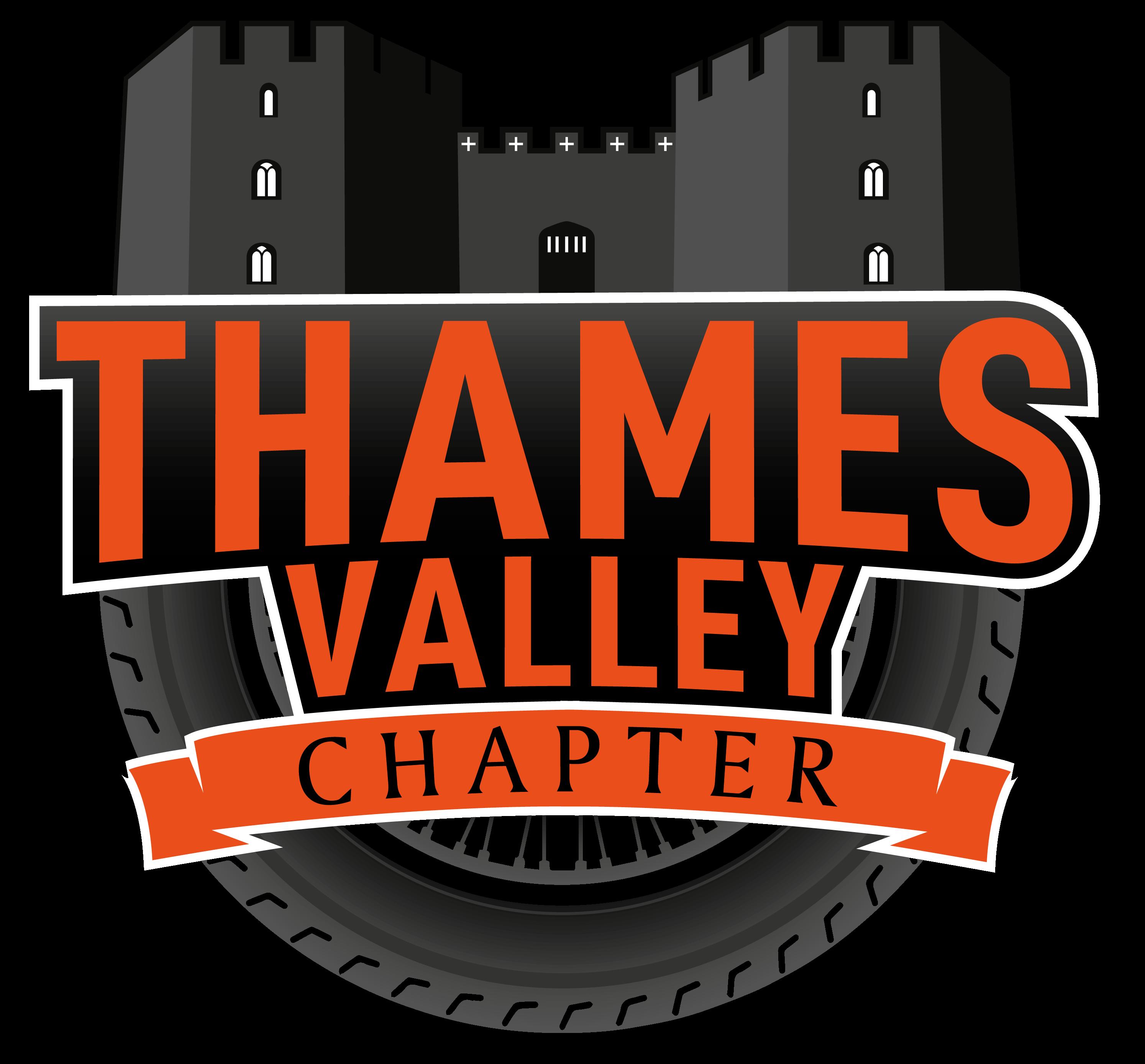 Thames Valley HOG